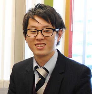 オミカレ公式インタビュー(2) OTOCON(おとコン) 槙ノ原聖之さん