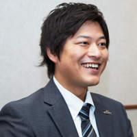 オミカレ公式インタビュー(4)シャン・クレール イベント運営統括責任者 大谷さん